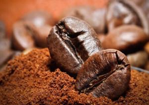 coffee-7[1]