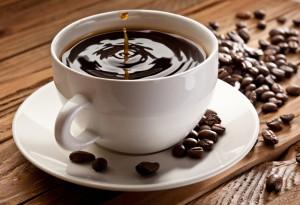coffee-cup-120516[1]